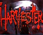 收割者(Harvester)中文版