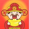 QQ微信抢红包插件app v1.4.5 安卓版