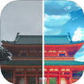 everfilter app中文破解版 V1.1.3手机版