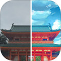 everfilter中文破解最新免费版 1.1.4