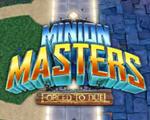 Minion Masters汉化版