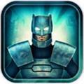 超级英雄蝙蝠侠官方手游