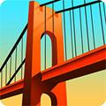 桥梁建筑师无限预算版v5.3
