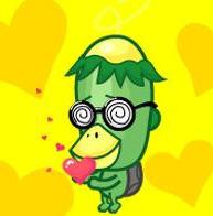 悠嘻猴QQ嘻哈|表情的花表情包图微猴qq整版完表情(悠嘻猴图片