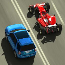 公路方程式赛车破解版 v1.1