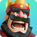 部落冲突:皇室战争台服安卓版 v1.1.1