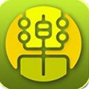 佳佳乐秀直播app v1.1 安卓版