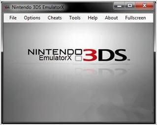 3ds模拟器存档在哪里