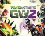植物大战僵尸:花园战争2正式版