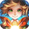 风暴帝国(storm empire)安卓版 1.6