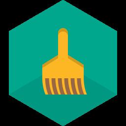 Kaspersky Cleaner(卡巴斯基垃圾清理工具)