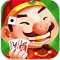 斗地主赢大奖经典版安卓游戏 v2.1.0