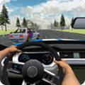 交通竞速:交规视角安卓游戏 v1.0.9