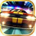 疯狂驾驶破解版安卓游戏 v1.8.4