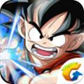 龙珠激斗(腾讯官方手游)安卓版 V1.6.0