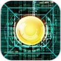 乒乓反射安卓版 v1.1