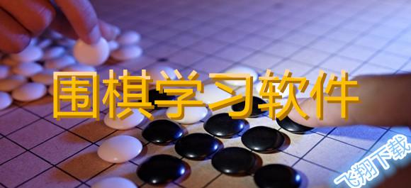 围棋学习软件