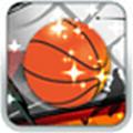 NBA热血篮球 安卓官方版