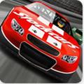 超速赛车安卓版 1.9.5