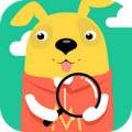 狗叔搜题安卓版V1.1.0800全讯白菜网址大全版