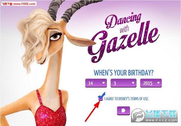 疯狂动物城跳舞app|疯狂动物城跳舞的软件下载