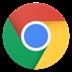 解除网页复制限制Enable Copyv0.6.7 chrome插件