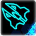 炫光母舰(策略类)安卓版1.05