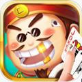 欢乐斗地主最新版安卓游戏 2.9.1