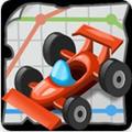 纸质赛车安卓游戏 1.0.7