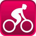 自行车部落安卓版 V1.2.0官方版