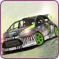 越野拉力赛车特别版 v1.4.0