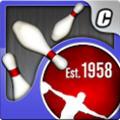 PBA保龄球挑战赛 v2.6.3