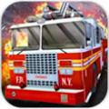 消防车模拟器2016 v1.3