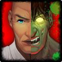 丧尸生存:亡灵破解版 v1.1.3