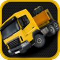 驾驶模拟器2016破解版 v2.2