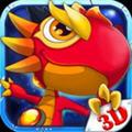 斗龙战士3D破解版 V1.0.2