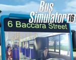 巴士模拟16Bus Simulator 16