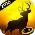 猎鹿人2016 V2.0.4