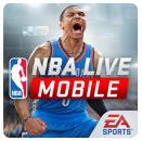 NBA实况 安卓版
