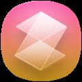 DF百变气泡安卓版 V1.1 免费版