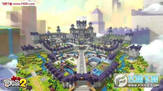 冒险岛2首测游戏中常见问题汇总解答