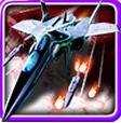 银河守卫队安卓手游破解版 1.0.0.3