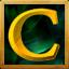 CC英雄联盟模型预览器