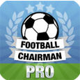 足球主席汉化版v1.0.9