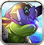 忍者龟OL手游安卓版