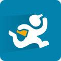 人人跑腿安卓版 V2.1.5官方版