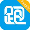 跑跑腿骑士安卓版 V1.0.4免费版