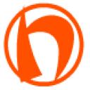 QQ小表情合成工具 v1.0 最新版