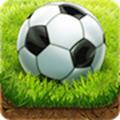 足球明星手游apk 3.1.0