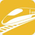 高铁订票助手安卓版 V1.1免费版